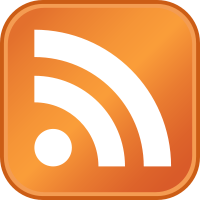 IT Maturity RSS Feed